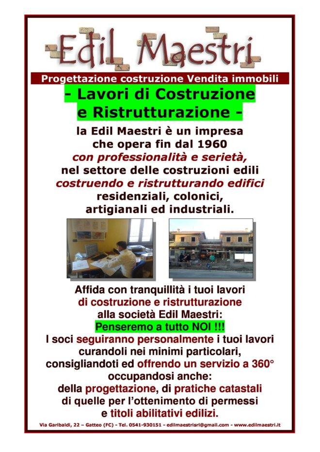 VETRINA LAVORIdi costruzione e ristrutturazioniJPG